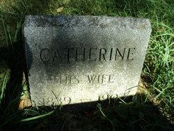 Catherine Roser