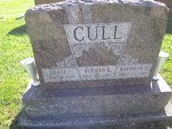 Kathryn Cull