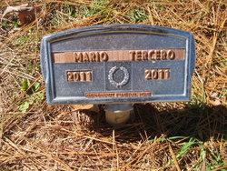Mario Tercero
