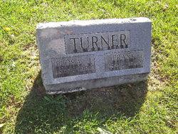 Flora J. Turner
