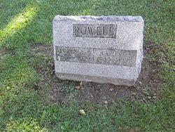 Florence <I>Minton</I> Powell