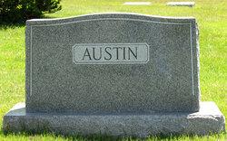 John Walker Austin