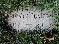 Ideadell Gale