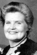 Betty J. Dunn