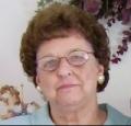 Vera Lorene <I>Freeman</I> Wynkoop