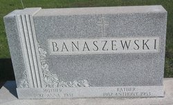 Anthony Banaszewski