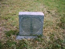 Aloysius Hart, Jr