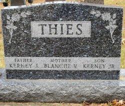 Kerney John Thies, Jr