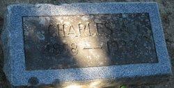Charles A Bandel