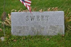 Robert L Sweet