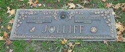 Lela Lee Jolliff