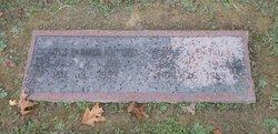 Gladys N. <I>Farmer</I> Nattier
