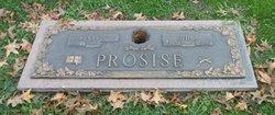Neil J. Prosise