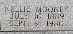 Nellie <I>Mooney</I> Lewis