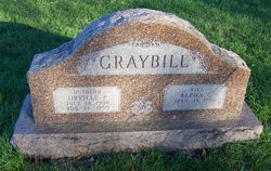 Orville P. Graybill