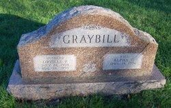 Alpha C. Graybill