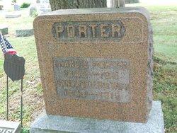 Candace F. Porter