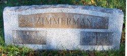 Clifford Zimmerman