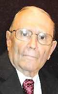Eduardo H. Garza
