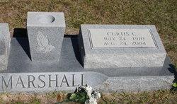 Curtis C. Marshall