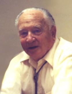 James Ivan Owen