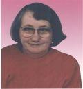 Josephine A. Rhyder
