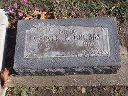 Mervel F. Grubbs