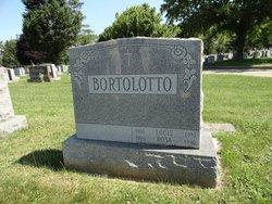 Louis Bortolotto