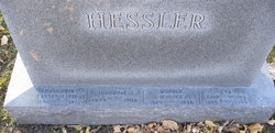 Jeannette Pruss