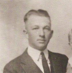 Albert H. Davidson