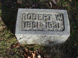 Robert W. Thompson