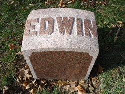 Edwin Wood