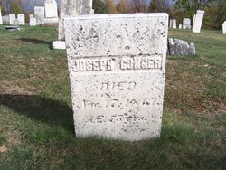 Joseph Conger