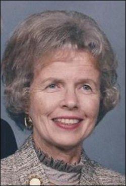 Suzanne Louise <I>Thieme</I> Curdes