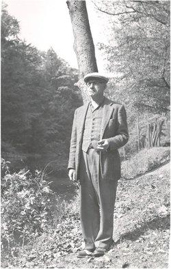 Oscar Mathys