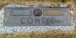 Lloyd Rex Condit