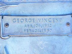 George Vincent Hanna