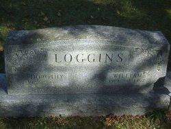 William Loggins