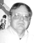 Ronald N Smith