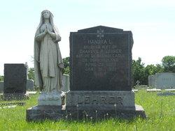 Hanora L. Lehrer