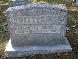 Julius L. Wittekind