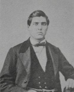 Corp Thomas W Habermaker