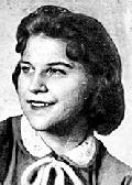 Betty Jean <I>Carnell</I> Wood