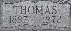 Willis Thomas Litteral