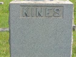 Eleanor R. <I>Kines</I> Dearholt