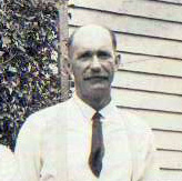 James Lyman Kimberly