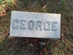 George Wellauer