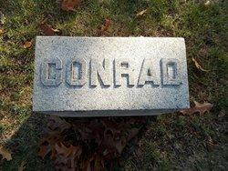 Conrad Wellauer