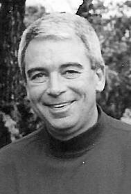 Dr Stephen Kent Stanton