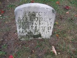 Patcy Maloney